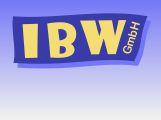 IBW GmbH